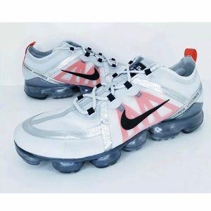 Nike Shoes   Nike Air Vapormax 29